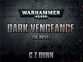 Dark Vengence Limited edition starter box set