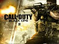 Black Ops II - Will be Magical