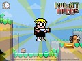 Mutant Mudds Released On Desura