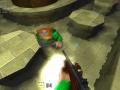 Platinum Arts Sandbox Free 3D Game Maker 2.8 and Water Gun Wars Release