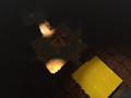 Swarm Keeper 0.45 Beta released