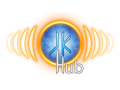 Introducing JKHub
