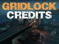 Gridlock Credits