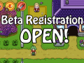 Secrets of Grindea - Beta Registration