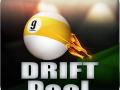 Drift Pool   Update  1.1 available now!