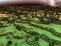 StarMade 0.087: Prettier Planets & Improved Build-Mode