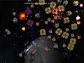 Schar: Blue Shield Alliance Released on Desura