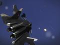 Report 024: Skirmish Mode
