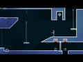 LogiGun Classic Level Pack 1 Released