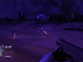 Eris Pre-Alpha Preview 11