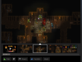 Dungeon Dashers On Steam Greenlight
