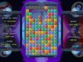 NAVIGATOR lab_build Releasing on Desura!
