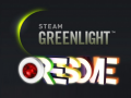 Greenlight. OreSome.
