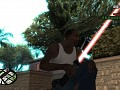 News: Jedi/Sith Pack.