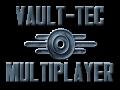 How to create a server vaultmp!