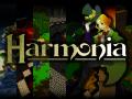 Harmonia - New Artist, New Demo!