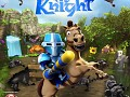 Last Knight is now on IndieDB + first video