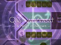 Qasir al-Wasat: A Night in-Between Fully Released on Desura