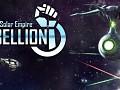 News for Maelstrom Mod, September 2012, Rebellion