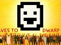 Newest Dwarf Fortress Release: Version 0.34.11