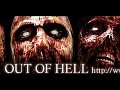 Out Of Hell Developer Commentary