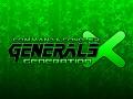 GenX September Update