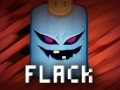Flack v1.3 Update: Full Screen Mode