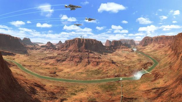 Get Black Mesa on Steam!