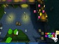 Magical Gloves Released on Desura