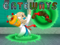 Gateways Released on Desura