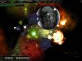 "AI War Beta 5.077-5.078 ""Cap Tectonics"" Released"