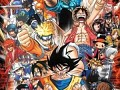Anime list form: Kark-Jocke / Update 05.09.2012