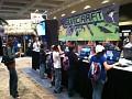Steam Greenlight & PAX Prime News