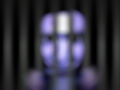 Ao Oni NEW Update