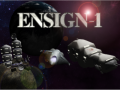 Ensign-1 Now Sports Multiplayer!