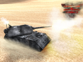 Command & Conquer: ReichsMarsch has arrived on Moddb!