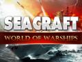 SeaCraft Online