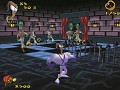 Earthworm Jim 3D Released on Desura