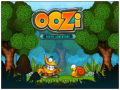 Oozi: Earth Adventure released for PC