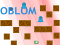 Oblom Tutorial
