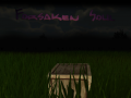 Forsaken Soul Announcement