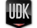 Fast forward a Matinee for iOS (UDK)