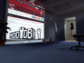 The Stanley Parable: HD Remix is now on Greenlight!