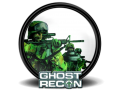 Dedicated Tom Clancy's Ghost Recon Game Server