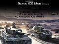 Features Of Black ICE