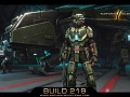 NS2 Build 219 released