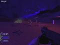 Eris Pre-Alpha Preview 13