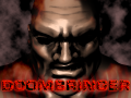 Doombringer - Gatling Gun Rig Test
