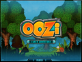 Oozi: Earth Adventure Released on Desura