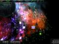"""AI War Beta 5.080 """"Bonus Round"""" Released"""